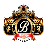 Buitrago Cigars voucher codes