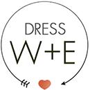 DressWe voucher codes