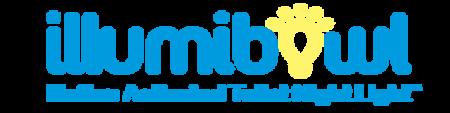 IllumiBowl voucher codes