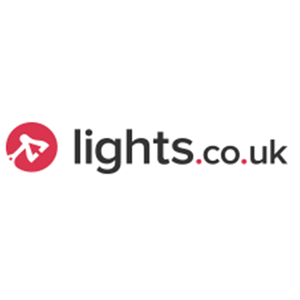 Lights.co.uk voucher codes