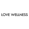 Love Wellness  voucher codes