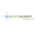 ModernNursery voucher codes