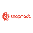 Snapmade voucher codes