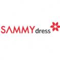 SammyDress Discount code