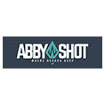AbbyShot