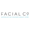 Facial Co. Discount code