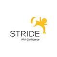 Stride Shoes voucher codes