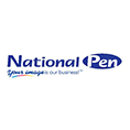 National Pen voucher codes