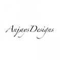 Anjays Designs voucher codes