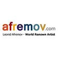 Afremov voucher codes