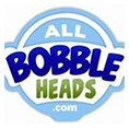 AllBobbleHeads voucher codes