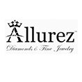 Allurez voucher codes