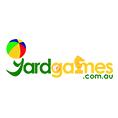 Yardgames voucher codes