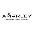 Amarley voucher codes