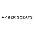 Amber Sceats  voucher codes