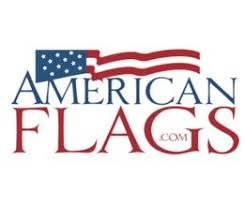 American Flags voucher codes