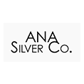 Ana Silver Co voucher codes