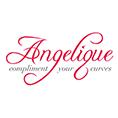 Angelique Discount code