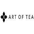 Art of Tea Discount code