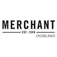 Merchant 1948 (NZ)