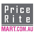 Price Rite Mart voucher codes