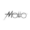 Motto Fashion Discount code