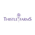 Thistle Farms voucher codes