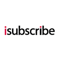 isubscribe voucher codes