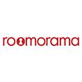 Roomorama voucher codes