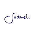 Sodashi voucher codes