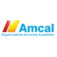 Amcal voucher codes