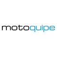 Motoquipe voucher codes