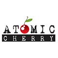 Atomic Cherry voucher codes