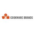 Cookware Brands voucher codes