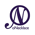 Onecklace voucher codes