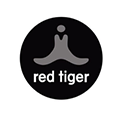 Red Tiger Active Discount code