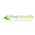 Shop Naturally voucher codes
