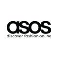 ASOS.ru Discount code