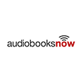 AudiobooksNow Discount code
