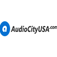 AudioCityUSA voucher codes