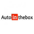 AutoInTheBox Discount code