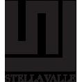Stella Valle voucher codes