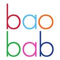 Baobab voucher codes