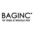 Bag, Inc Discount code