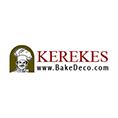 BakeDeco voucher codes