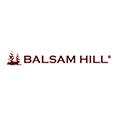 Balsam Hill voucher codes