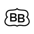 Brooklyn Bedding voucher codes