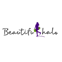 BeautifulHalo Discount code