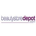 BeautyStoreDepot voucher codes