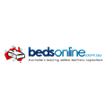 Beds Online Discount code